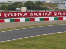 F1地上波中継