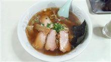 中華食堂 東泉
