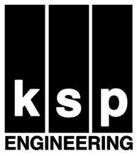 KSPエンジニアリング 加工現場