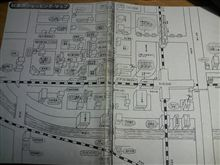 昭和の秋葉原地図