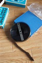 40年近く前のビデオテープ「統一I型」をDVDに!