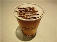 コーヒーブレイク!!