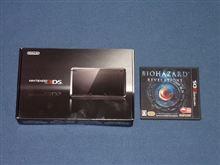ゲーム機及びゲームソフトまとめ買い。
