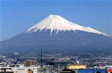 """""""活火山""""富士山が噴火したら首都崩壊!交通寸断 健康被害も"""