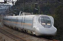 700系E8編成(RailStar)