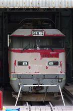 EF510-3