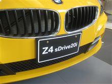 ドイツ御三家小型スポーツカーSP - カーグラフィックTV 2012年2月8日 #1313