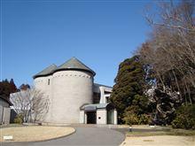 千葉県『観光施設ご招待券』、有効活用しなきゃ。