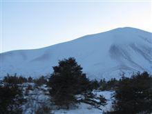 ぶり子をスキーにつれてって・・・コレクターズボックス 特典その3 --------------------------帰路スナップ