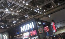 特別なミニ3台の特集 - カーグラフィックTV 2012年2月15日 #1314