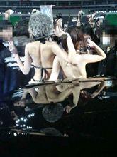 福岡カスタムカーショー2012