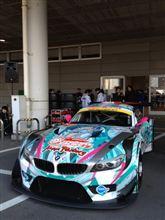 新車BMW Z4