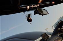 【12年第6走】TC2000ライセンス走行 -オフシーズンの目標達成-