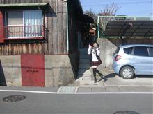 AiR!の聖地!2!
