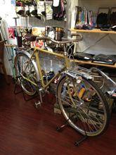 博多の自転車ショップ PROMENADER