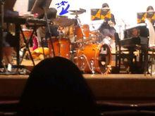 ドラムとユニバーサルとカタログ