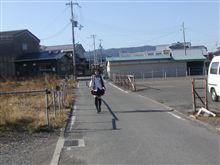 AiR!の聖地!5!