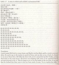 アメリカ人「中国語の発音ヤバイ、ありえない」 らばQ