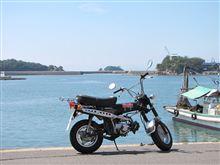 あのバイクって昔はキライだったけど…