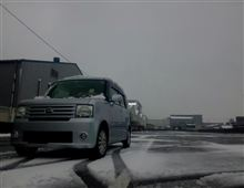雪・・・2
