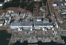 福島原発 燃料取り出し10年 廃炉まで20~30年必要との推定