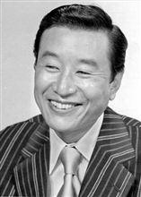 泉大助さん(84)死去...