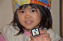 Appleから第1世代「iPod nano」交換プログラムの代用品として第6世代「iPod nano」が届きました。
