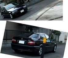 惜別 X-Car よ永久に。