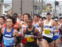 びわこ毎日マラソン!!