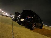 洗車 2012年 3回目 DYの集い