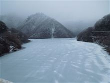 TASM 雪見隊 2012-3-10