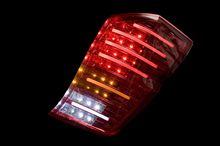 新製品情報 JEWEL LED TAIL LAMP
