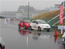Ferrari Racing Days 2012