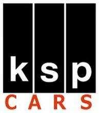KSP-CARS アウディーA3 MINIクラブマン
