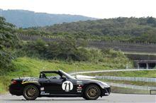 小富士グランプリ2011もラスト1週間