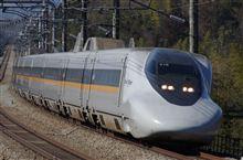 700系E13編成(RailStar)