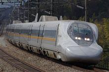 700系E15編成(RailStar)