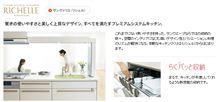 キッチン・バス・トイレの仕様検討に伴う、激しい攻防