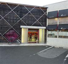 MADAME SHINCO 本店
