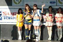 【動画】 2012 スーパー耐久 Rd.1 動画 3