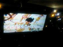 カラオケでAKB48が盛り上がる理由