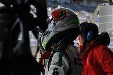 【スーパー耐久2012】開幕戦富士スピードウェイ 予選