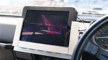 iPad置場