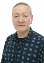 青野武さん(75)死去...