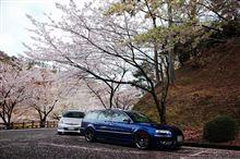 神山森林公園なう