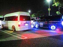 2012/04/14 毎月定例、茂雄オフ会に行ってきました♪