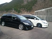 2012-414  MT in 関PA