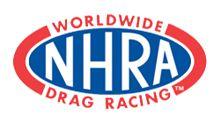 【動画】NHRA Aaron's Dodge Charger