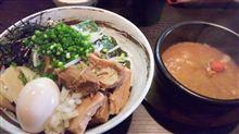 麺喰(めんばみ)