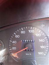 180000km